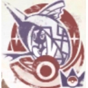 人気の「ポケモンUSM対戦リンク」動画 2,801本 -レノバスハウス