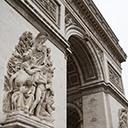 2018年旅行カテゴリオフ会 in Paris【9/23】