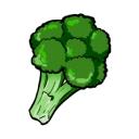 野菜配信所