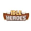 Idle Heroes ー放置系RPGー
