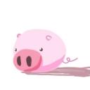 豚カツGaming