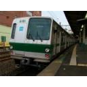 人気の「鉄道」動画 66,674本 -あつマーヤの冒険