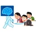 人気の「ニコニコ技術部」動画 40,126本 -0から頑張る機械学習