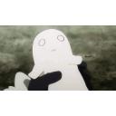 人気の「高校生」動画 2,645本 -とりあえず...雑談していこうかな笑