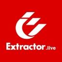 Extractor公式チャンネル