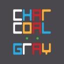 Charcoal:Gray