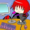 人気の「E3」動画 25,390本 -sait(サイト)のダラダラ放送室