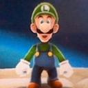 人気の「マリオ」動画 23,292本 -ルイージ大好きの人やマリオファンよ…集まれ!