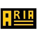 ARIA COMPANY