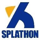 Splathon