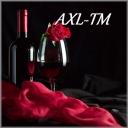 AXL-TM