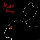 クロウサギのコミュニティ