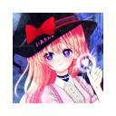 ✩魔法少女の集い✩