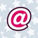 キーワードで動画検索 アイドルマスター - THE IDOLM@STER CRUISE