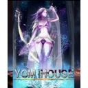 YOMI  HOUSE 2nd
