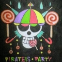 ◆PIRATES PARTY◆ -ニコニコ支部-