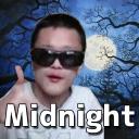 Syamu_Midnight (シャムさんと夜更かし)