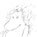 人気の「ArcheAge」動画 755本 -K.O.のコミュ的な何か