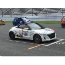 人気の「レース」動画 5,050本 -ASTRAL Racing official