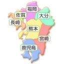 料理と会話とBGM(福岡から発信)