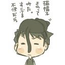 黒鷺さんのgdgd雑談放送