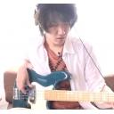 人気の「音楽」動画 248本 -hirazenの「常に初陣」