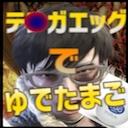 みらんブラザーズ( ´,_ゝ`)