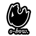 o-bowさんのコミュニティ