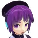 人気の「MikuMikuDance」動画 363,658本(2) -UTAU+MMD