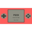 PGCH - Peyangu Game Channel -