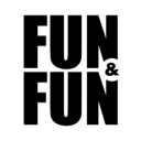 人気の「パチスロ」動画 67,018本 -ファンズファンクション!楽しむ機能!FX Bitcoin 投資 ゲーム なんでもあり!