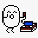Strategy of Famicom kids!!