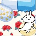人気の「ラップ」動画 3,190本 -薔薇のうさぎ小屋