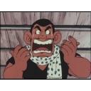 人気の「不動明王」動画 582本 -かもめのおっちゃんさんのコミュニティ