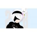 人気の「NieR:Automata」動画 4,071本 -YunYuさんのコミュニティ