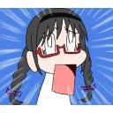 人気の「GGXrd」動画 8,092本 -まどマギおじさん格ゲー部