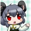 人気の「クッキー☆」動画 25,265本 -深夜にクッキー☆たべたべ
