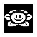 人気の「ゲーム」動画 6,983,170本 -アビエスさんのコミュニティ