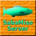 SabaMicoCraft