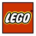 LEGO部