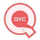 QVCのお客様ぁん専用コミュ