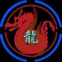 炎龍研究所