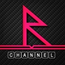 ■ roughwine's ゲーミングLIVE channel!! ■