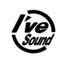 キーワードで動画検索 詩月カオリ - I've Sound