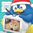 人気の「ガンダムオンライン」動画 16,851本 -藁助さんのコミュニティ