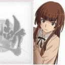 【ちびあーりまん】☆鬼ヶ島channel☆(おにがしまチャンネル)【猿飛佐助とイクッ!!】
