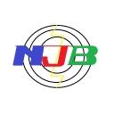 日本FMネットワーク
