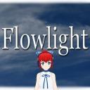キーワードで動画検索 NNIオリジナル曲 - Flowlight 作曲生配信