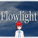 人気の「M3」動画 1,126本 -Flowlight 作曲生放送