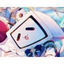 加藤純一様のビリビリ生放送アーカイブを監視するコミュニティ